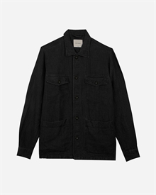 heavy-linen-overshirt-offblack-product