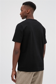 heavy-tee-black0014