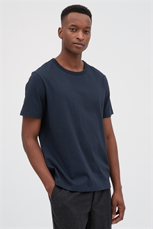 heavy-tee-navy1079-1