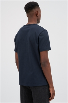 heavy-tee-navy1087-3