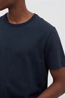 heavy-tee-navy1090-5