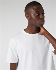 heavy-tee-white+denim2-raw0285-3