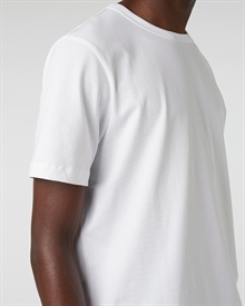heavy-tee-white+denim2-raw0287-4