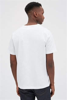 heavy-tee-white1525-3