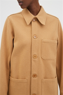 hill-wool-overshirt-beige0011-4