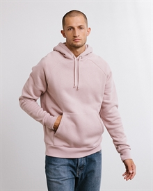 hoodie-pink+sturdy-twill-overshirt21778