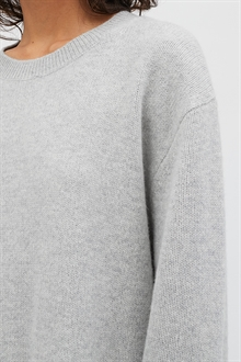 hurston-sweater-lambswool-grey2098-5