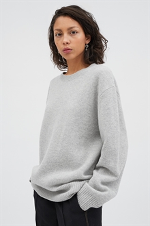 hurston-sweater-lambswool-grey2104-2