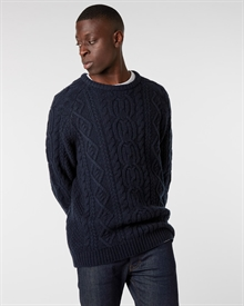 joshua-aran-knit-navydenim2-raw3855-1-new