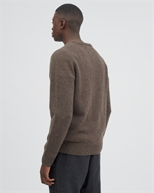 lambswool-sweater-brown-taupe-melange29227-3