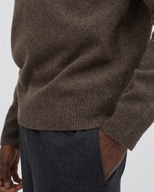 lambswool-sweater-brown-taupe-melange29233-4
