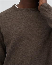 lambswool-sweater-brown-taupe-melange29237-5