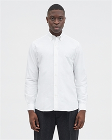 leo-clean-cut-oxford-shirt-white-button-down0648