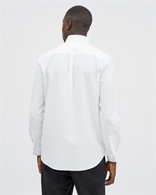leo-clean-cut-oxford-shirt-white-button-down0672