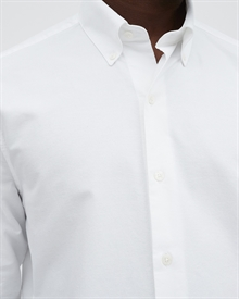 leo-clean-cut-oxford-shirt-white-button-down0679