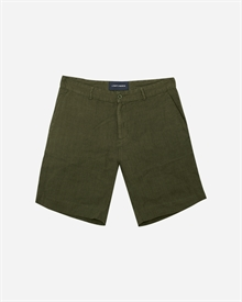 linen-shorts-olive-product