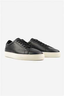 marching-sneaker-black-off-white-22