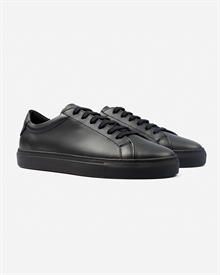 marching-sneaker-black_black-2