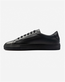 marching-sneaker-black_black-4