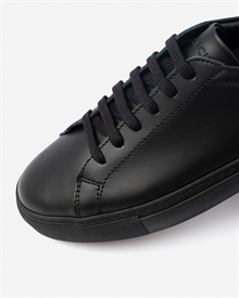 marching-sneaker-black_black-7