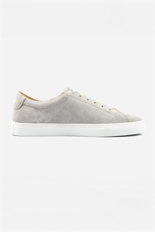 marching-sneaker-cloudy-grey-suede-11