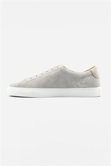 marching-sneaker-cloudy-grey-suede-44