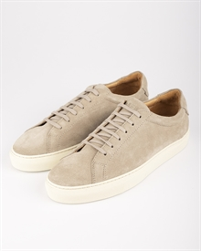 marching-sneaker-earth-suede-1
