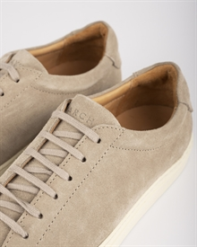 marching-sneaker-earth-suede-3
