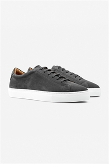 marching-sneaker-graphite222