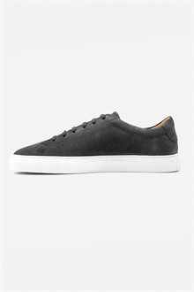 marching-sneaker-graphite444
