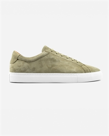 marching-sneaker-light-olive-1