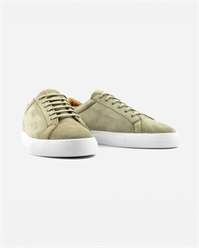 marching-sneaker-light-olive-2