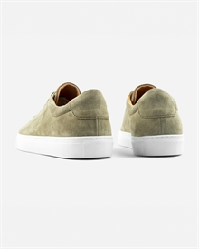 marching-sneaker-light-olive-3