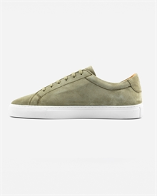 marching-sneaker-light-olive-4
