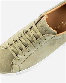 marching-sneaker-light-olive-5
