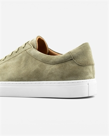 marching-sneaker-light-olive-6