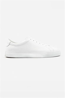 marching-sneaker-white-leather-11