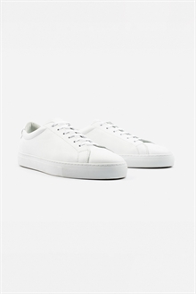 marching-sneaker-white-leather-22