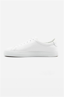 marching-sneaker-white-leather-33