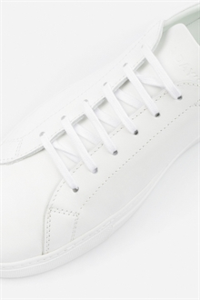marching-sneaker-white-leather-44