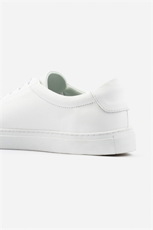 marching-sneaker-white-leather-55