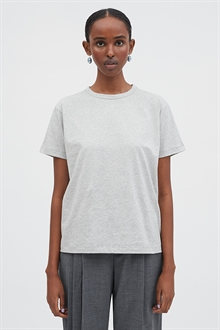 maryam-t-shirt-cotton-grey2189-1