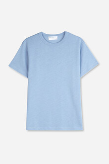 maryam-t-shirt-lyocell-cotton-light-blue-packshot-1