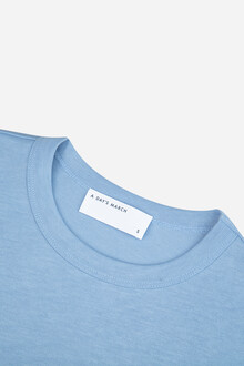 maryam-t-shirt-lyocell-cotton-light-blue-packshot-2