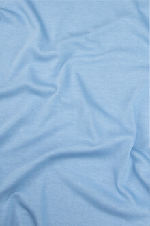maryam-t-shirt-lyocell-cotton-light-blue-packshot-3