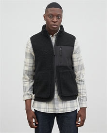 mateo-fleece-vest-black27011-1