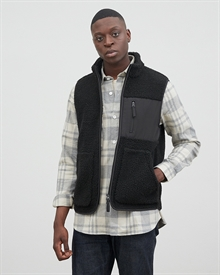 mateo-fleece-vest-black27018-3