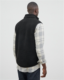 mateo-fleece-vest-black27030-4