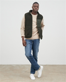 mateo-fleece-vest-olive27730-2