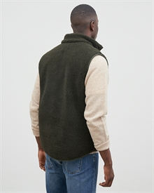 mateo-fleece-vest-olive27779-3